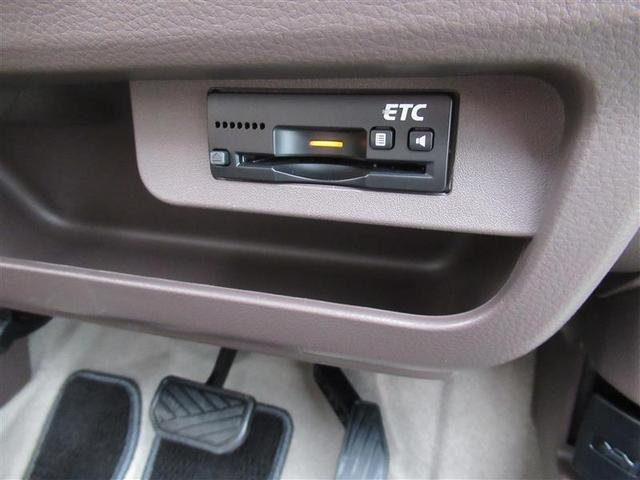 ウィット XS フルセグ メモリーナビ DVD再生 ミュージックプレイヤー接続可 ETC HIDヘッドライト ワンオーナー アイドリングストップ(16枚目)