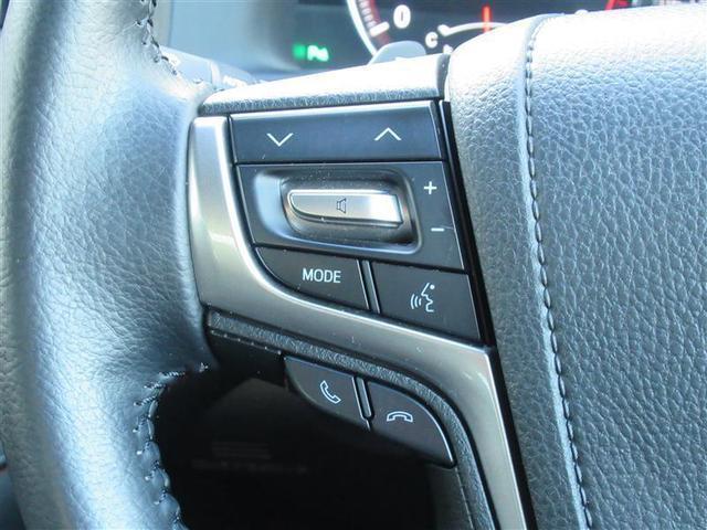 アスリートG-T 革シート フルセグ メモリーナビ DVD再生 ミュージックプレイヤー接続可 バックカメラ 衝突被害軽減システム ETC ドラレコ LEDヘッドランプ アイドリングストップ(25枚目)