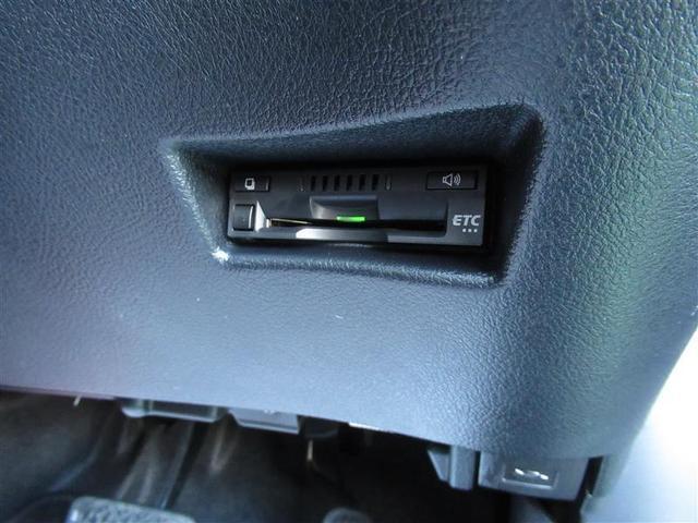 X フルセグ メモリーナビ DVD再生 後席モニター バックカメラ 衝突被害軽減システム ETC ドラレコ 電動スライドドア ウオークスルー 乗車定員7人 3列シート アイドリングストップ(18枚目)