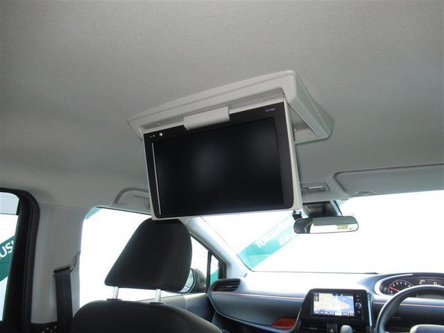 X フルセグ メモリーナビ DVD再生 後席モニター バックカメラ 衝突被害軽減システム ETC ドラレコ 電動スライドドア ウオークスルー 乗車定員7人 3列シート アイドリングストップ(30枚目)