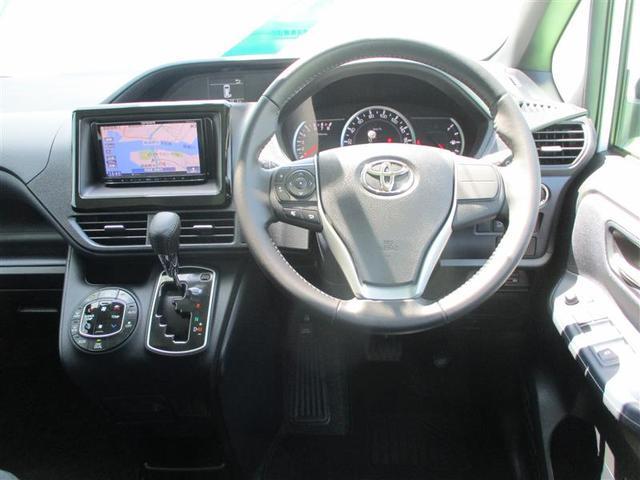 「トヨタ」「ヴォクシー」「ミニバン・ワンボックス」「徳島県」の中古車4