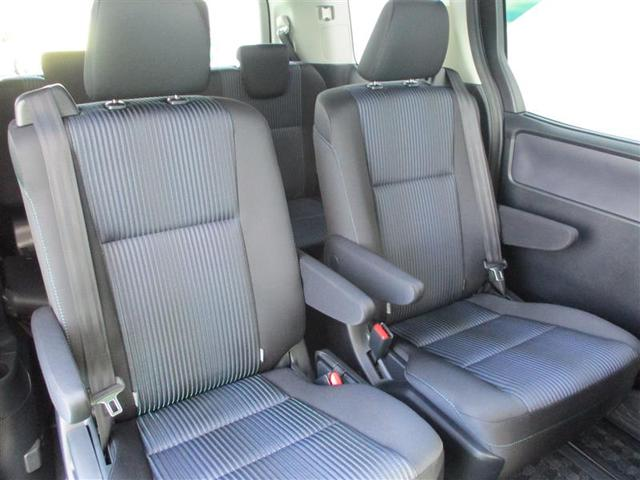 「トヨタ」「ノア」「ミニバン・ワンボックス」「徳島県」の中古車8
