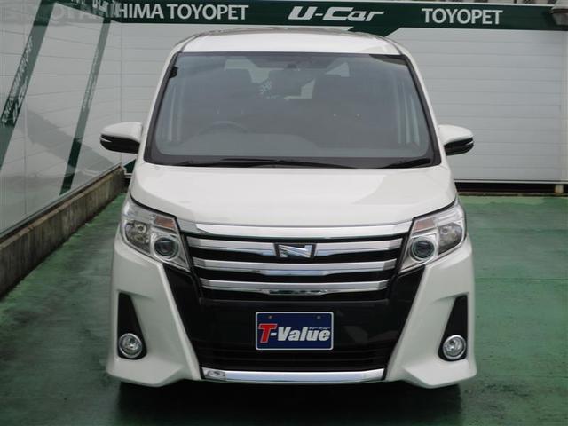 「トヨタ」「ノア」「ミニバン・ワンボックス」「徳島県」の中古車5