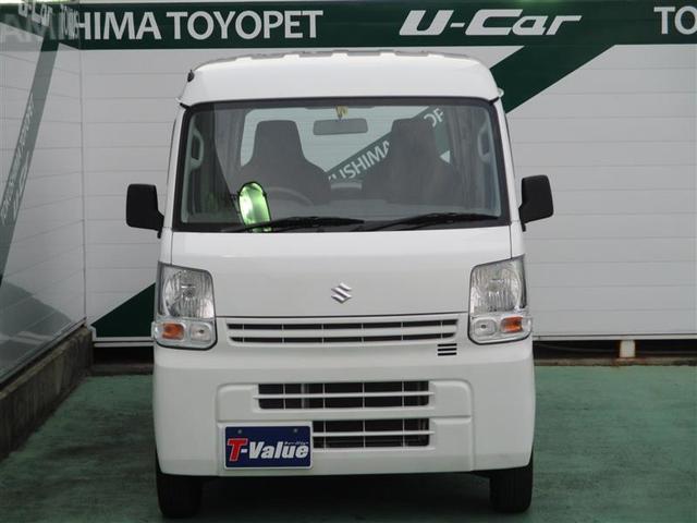 「スズキ」「エブリイ」「コンパクトカー」「徳島県」の中古車5