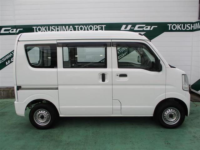 「スズキ」「エブリイ」「コンパクトカー」「徳島県」の中古車6