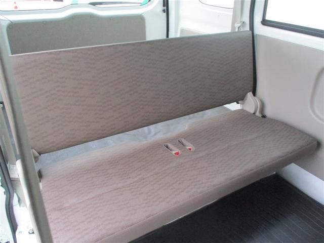 「スズキ」「エブリイ」「コンパクトカー」「徳島県」の中古車8