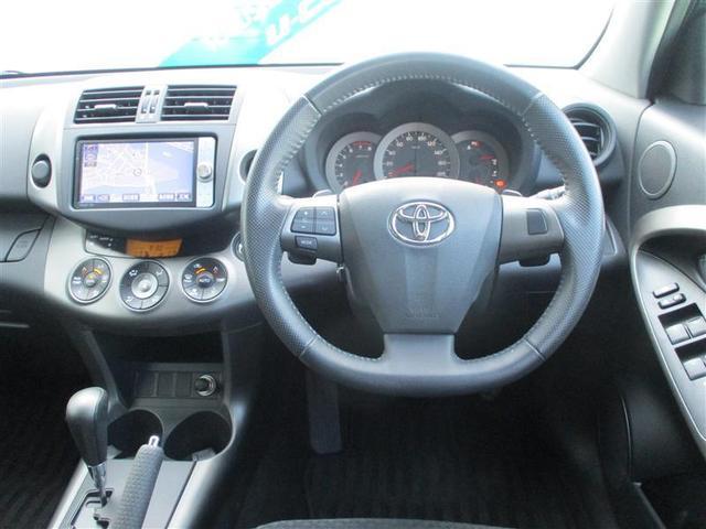 「トヨタ」「ヴァンガード」「SUV・クロカン」「徳島県」の中古車4