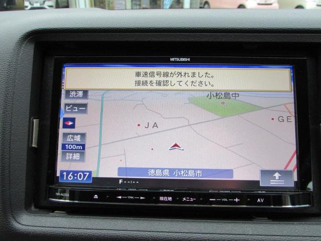 C キーレス ナビ TV  ベンチシート 660 軽自動車(19枚目)