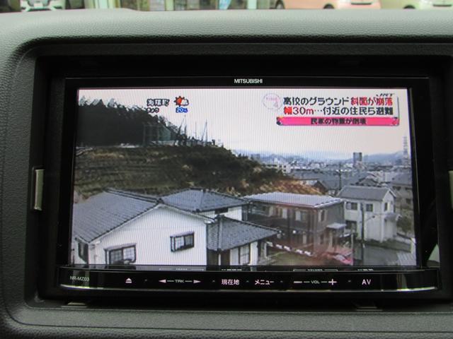 C キーレス ナビ TV  ベンチシート 660 軽自動車(20枚目)