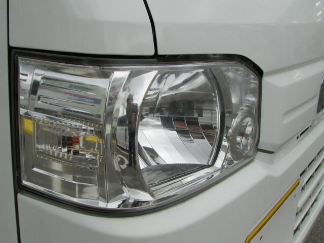 SDX エアコン AT 荷台灯 軽自動車 660cc(4枚目)