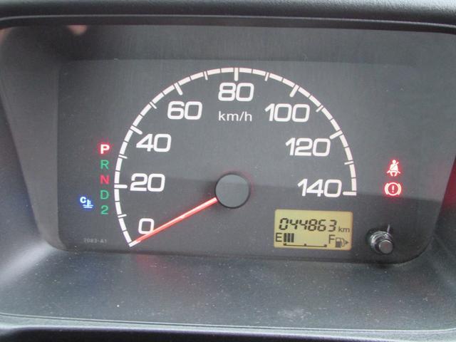 SDX エアコン AT 荷台灯 軽自動車 660cc(14枚目)