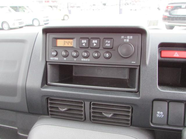 SDX エアコン AT 荷台灯 軽自動車 660cc(15枚目)