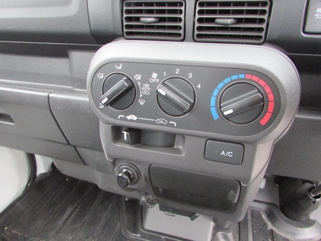SDX エアコン AT 荷台灯 軽自動車 660cc(17枚目)