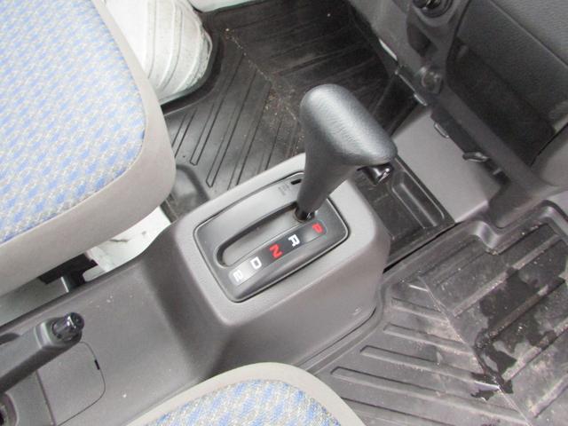 SDX エアコン AT 荷台灯 軽自動車 660cc(18枚目)