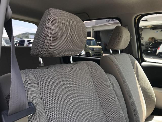 ダイハツ ミラココア入庫しました!ナビ TV付きです!スマートキーで開け閉め楽々!コンパクトで運転しやすいお車です!お気軽にお問い合わせください!