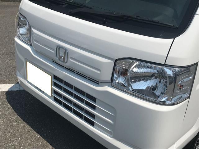 「ホンダ」「アクティトラック」「トラック」「徳島県」の中古車7