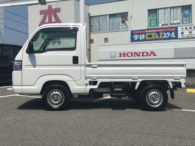 「ホンダ」「アクティトラック」「トラック」「徳島県」の中古車8