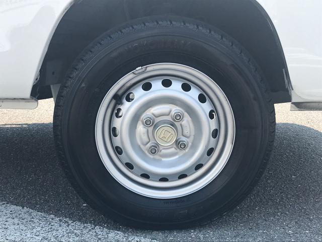 「ホンダ」「アクティトラック」「トラック」「徳島県」の中古車14