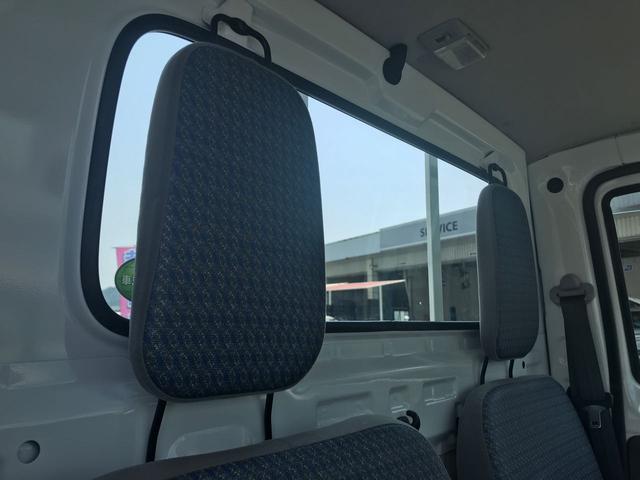 「ホンダ」「アクティトラック」「トラック」「徳島県」の中古車24