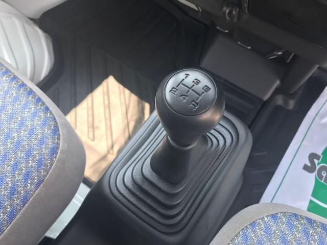 「ホンダ」「アクティトラック」「トラック」「徳島県」の中古車31