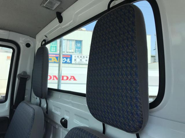 「ホンダ」「アクティトラック」「トラック」「徳島県」の中古車37