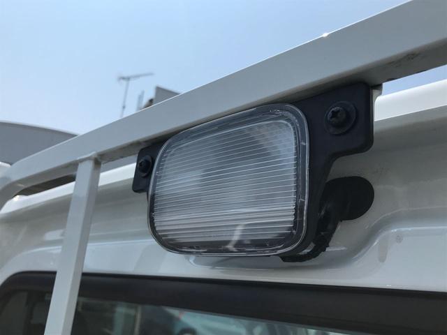 「ホンダ」「アクティトラック」「トラック」「徳島県」の中古車52