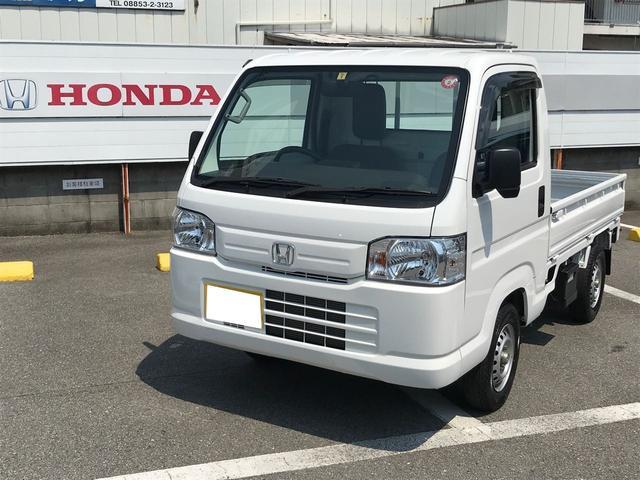 「ホンダ」「アクティトラック」「トラック」「徳島県」の中古車58