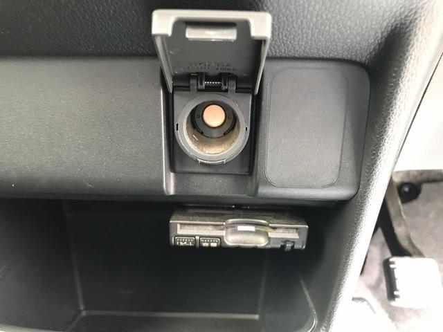「ホンダ」「N-BOX」「コンパクトカー」「徳島県」の中古車33