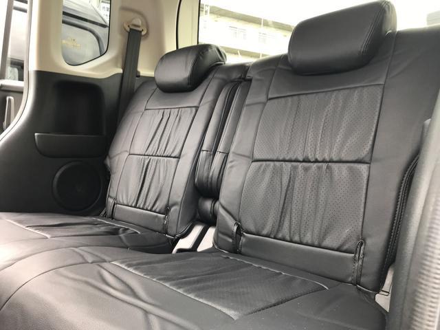 「ホンダ」「N-BOX」「コンパクトカー」「徳島県」の中古車43