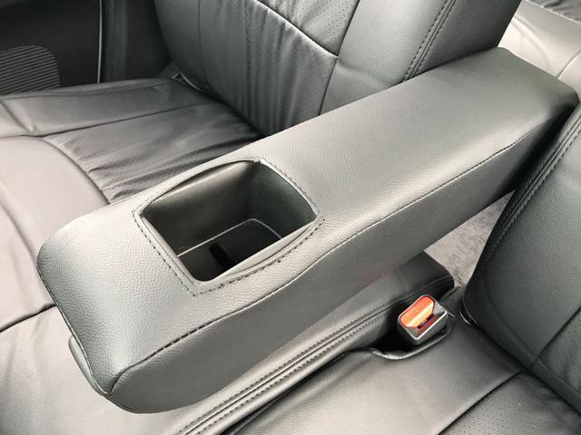 「ホンダ」「N-BOX」「コンパクトカー」「徳島県」の中古車51