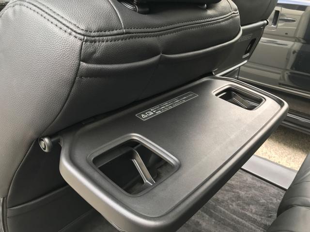「ホンダ」「N-BOX」「コンパクトカー」「徳島県」の中古車52