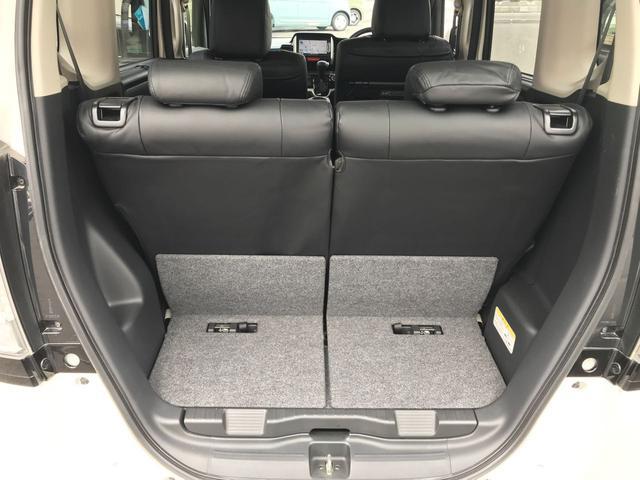 「ホンダ」「N-BOX」「コンパクトカー」「徳島県」の中古車53