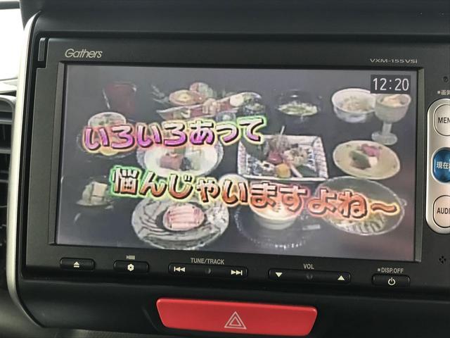 「ホンダ」「N-BOX」「コンパクトカー」「徳島県」の中古車66