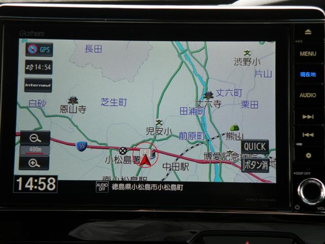 「ホンダ」「N-BOX」「コンパクトカー」「徳島県」の中古車15