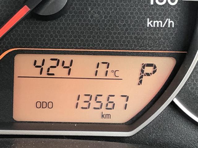 G スマートキー オートポールボタン ステアリングリモコン オートライト ETC ウィンカーミラー(7枚目)