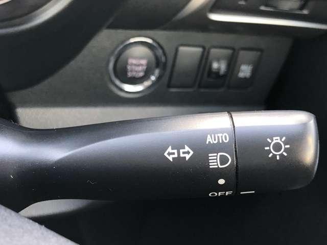 G スマートキー オートポールボタン ステアリングリモコン オートライト ETC ウィンカーミラー(20枚目)