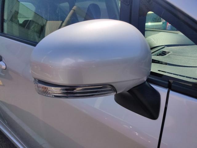 G スマートキー オートポールボタン ステアリングリモコン オートライト ETC ウィンカーミラー(31枚目)