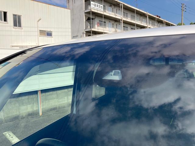 スパーダ Honda SENSING メモリーナビ 地デジ Bluetooth接続 DVD再生 バックカメラ ETC LEDヘッドライト クルーズコントロール(8枚目)