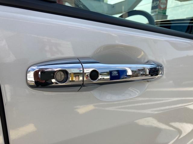 スパーダ Honda SENSING メモリーナビ 地デジ Bluetooth接続 DVD再生 バックカメラ ETC LEDヘッドライト クルーズコントロール(11枚目)