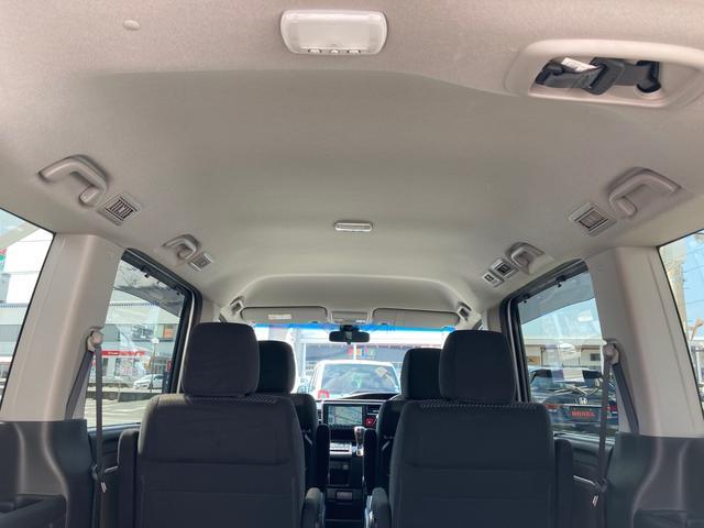 スパーダ Honda SENSING メモリーナビ 地デジ Bluetooth接続 DVD再生 バックカメラ ETC LEDヘッドライト クルーズコントロール(19枚目)