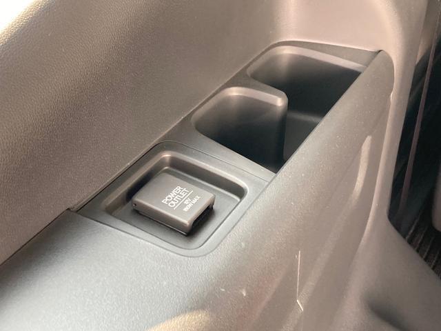 スパーダ Honda SENSING メモリーナビ 地デジ Bluetooth接続 DVD再生 バックカメラ ETC LEDヘッドライト クルーズコントロール(20枚目)