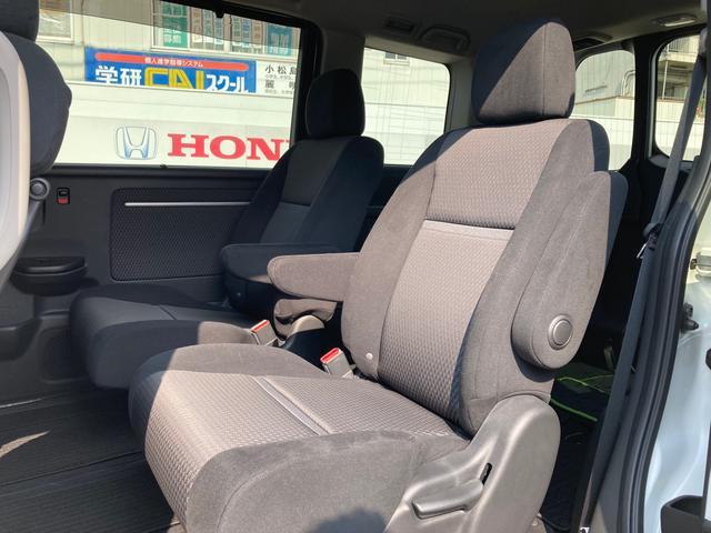 スパーダ Honda SENSING メモリーナビ 地デジ Bluetooth接続 DVD再生 バックカメラ ETC LEDヘッドライト クルーズコントロール(22枚目)