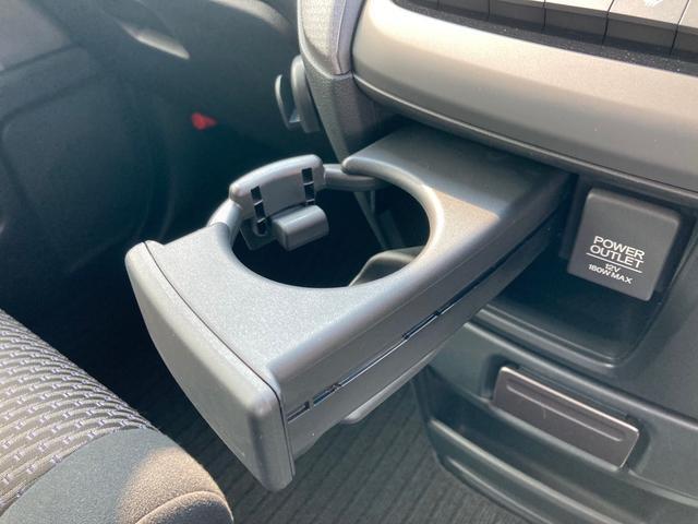 スパーダ Honda SENSING メモリーナビ 地デジ Bluetooth接続 DVD再生 バックカメラ ETC LEDヘッドライト クルーズコントロール(35枚目)