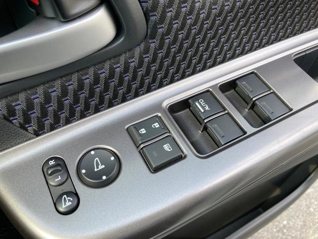 スパーダ Honda SENSING メモリーナビ 地デジ Bluetooth接続 DVD再生 バックカメラ ETC LEDヘッドライト クルーズコントロール(44枚目)