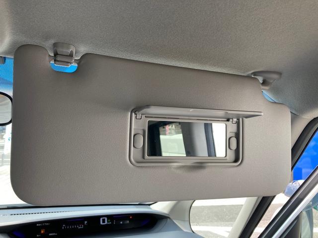 スパーダ Honda SENSING メモリーナビ 地デジ Bluetooth接続 DVD再生 バックカメラ ETC LEDヘッドライト クルーズコントロール(46枚目)