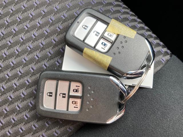 スパーダ Honda SENSING メモリーナビ 地デジ Bluetooth接続 DVD再生 バックカメラ ETC LEDヘッドライト クルーズコントロール(47枚目)