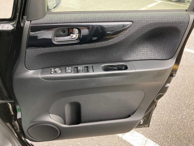 G・Lパッケージ メモリーナビ フルセグTV Bluetooth接続 DVD再生 ETC リア左側パワースライドドア 両側イージークローザー スマートキー HIDヘッドライト LEDルームランプ(33枚目)