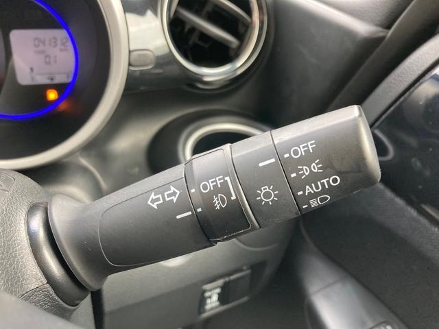 G・Lパッケージ メモリーナビ フルセグTV Bluetooth接続 DVD再生 ETC リア左側パワースライドドア 両側イージークローザー スマートキー HIDヘッドライト LEDルームランプ(37枚目)