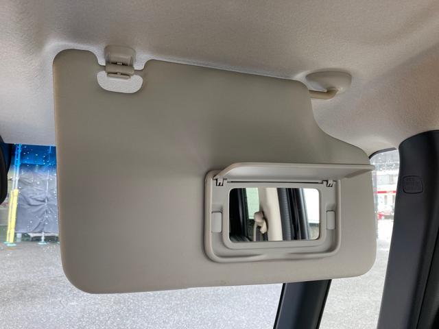 G・Lパッケージ メモリーナビ フルセグTV Bluetooth接続 DVD再生 ETC リア左側パワースライドドア 両側イージークローザー スマートキー HIDヘッドライト LEDルームランプ(40枚目)