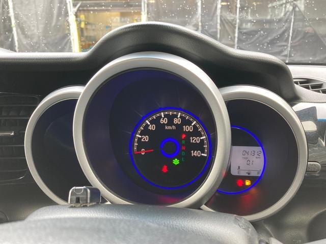 G・Lパッケージ メモリーナビ フルセグTV Bluetooth接続 DVD再生 ETC リア左側パワースライドドア 両側イージークローザー スマートキー HIDヘッドライト LEDルームランプ(41枚目)
